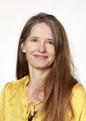 Karina Lindgreen