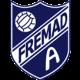 Fremad_Amager_logo_136[1]
