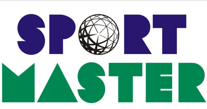 SportMaster7