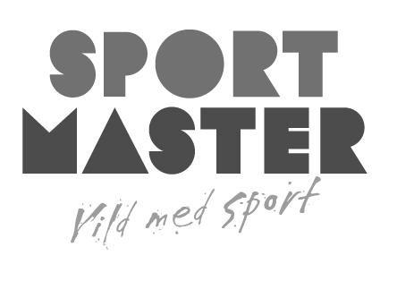 SportMaster8