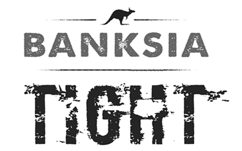 banksia-tight-fw