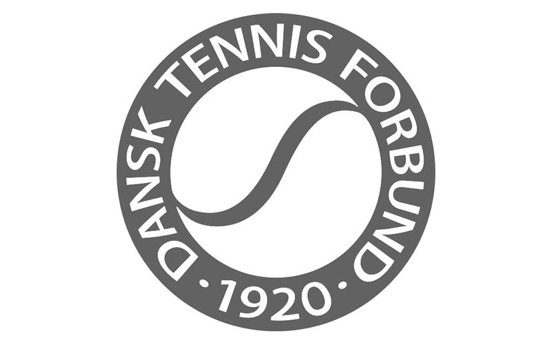 dansk-tennis-forbund