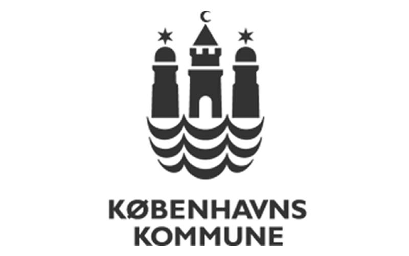kbh-kommune