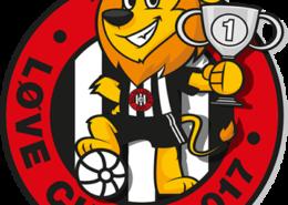 LøveCup2017_logo.fw