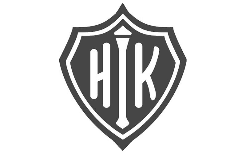 HIK2.fw