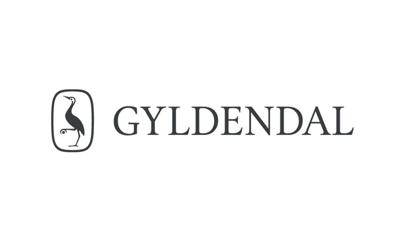 Gyldendal Logo.fw